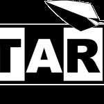 STARQ logo
